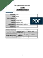 Guia_Fisica.pdf