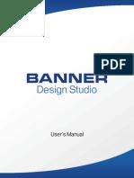 BDS Manual 18Aug2011