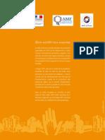 fichier.pdf