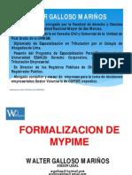 FORMALIZACION DE LAS MYPES_septiembre13.pdf