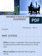 businessethicscorporategovernance-131022110103-phpapp01