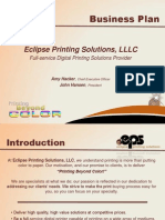 eclipseprintingbusinessplan-120405102934-phpapp02