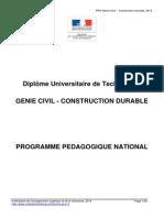 PPN_GCCD_255221.pdf