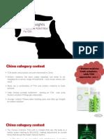 China Contac Insightsv2
