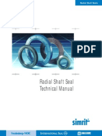 RSS Tech Manual