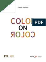 Color Baja Final