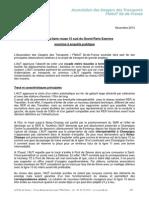 Avis_AUT_GPE 15sud_vdef.pdf 18 Novembre 2013