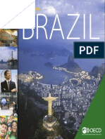 Active with Brazil