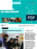 Multilogue - People's Insights Volume 2, Issue 35