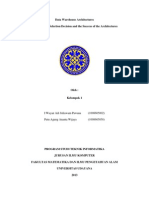 T1_KLP01_laporan