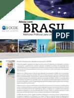 Ativos com Brasil