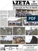A Gazeta - Edição 580