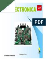 Electronic a 03