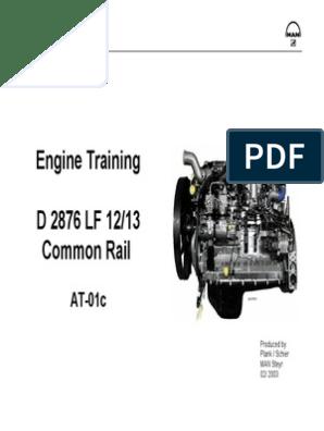 D28-CR_engl | Engines | Piston