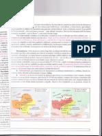 Manual istorie 12 cap 1