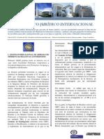 INFORMATIVO JURÍDICO OCTUBRE 2013 DIAGRAMA