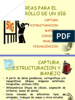 ANONIMO - Fundamentos-GSIG