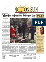 Princeton 1120