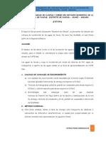 memoiadehidraulica-131118080416-phpapp01