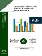 guia_IH_EP_2013.pdf