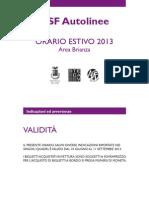 BRIANZA-estivo.pdf