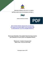 Anderson Soares André - Dissertação de Mestrado (BOM SOBRE CONTROLE 3524)