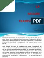 14 Secciones Transversales-13