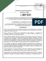 Decreto_1965