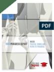 55k Progress Report 2013