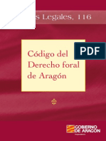 Derecho for Al