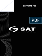 Software Sat Pos