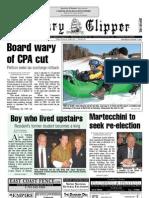 Duxbury Clipper 01_07_2009