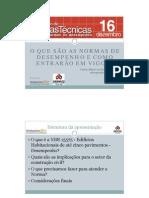 carlos_alberto desempenho