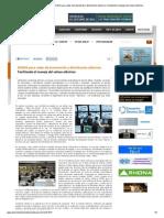 Revista Electroindustria - SCADA para redes de transmisión y distribución eléctrica_ Facilitando el manejo del coloso eléctrico