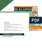 caderno-exercc3adcios