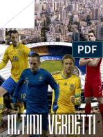 Fatto Di Sport 37