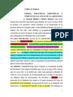 Steiman Resumen Libro y Cap 1