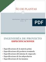 DP-2013ii (1)
