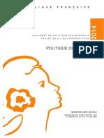 DPT2014_politique_tourisme