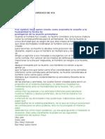 0enciclopedic de Ifa Oyekun Meyi[1]