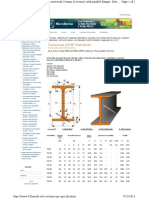 IPE Properties asdf