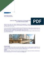 20131118 - CP - Icade Le Beauvaisis