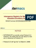 Intermac ppt 1