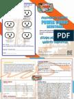 High Voltage-Power Surge November 17