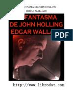 El fantasma de John Holling.pdf