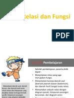 Relasi dan Fungsi.pptx