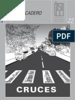 Cruces Picadero22