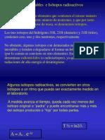 Os Tipos Isotopos.pdf
