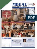 Flambeau.pdf