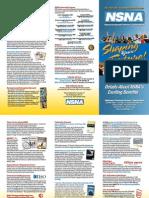 2013 mem pamphlet 7-16d